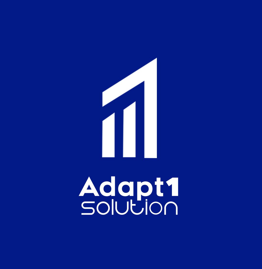 Adapt1Solution